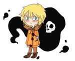 Kenny by autumn-corpse
