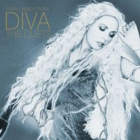 DIVA the duets by VoiceOfTheXtabay