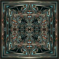 abstract fantasy131 by ordoab