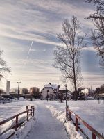 winter stock 36 by FrantisekSpurny
