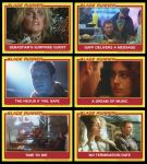 Blade Runner Trading Cards 04 by RepeatViewing