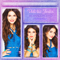 Photopack Png De Victoria Justice.543.289.601 by dannyphotopacks