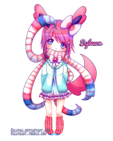 anime tf favourites by SparBoy on DeviantArt