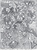 Doodle1 by liamwood