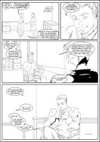 BiOcular- Iss.1 pg.4 by Empty-Brooke