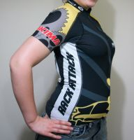 Rack Attack RCC Jersey 2010-2 by praire-storm