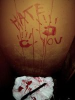Hate You by Nez-rox