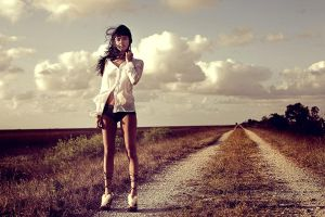 All About Victoria Yun 9 by hakanphotography - ..:: Avatar Ar�ivi 2 ::..