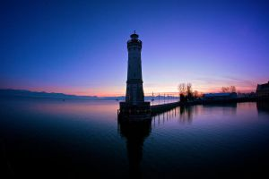 Lindau by 0ms0