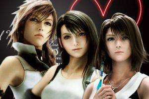 Light, Tifa and Yuna 012 by Psychedelic-Freakout