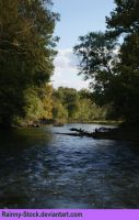 River- Stock-zs3 by Rainny-Stock