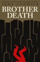 Brother Death by mscorley