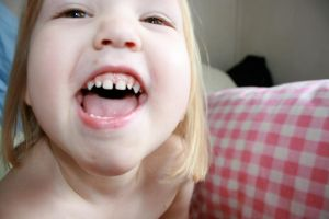 Laughing Out Loud by Beomene