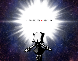 Amy Rose: A Forgotten Creation. by icefatal