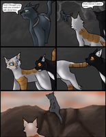 Two-Faced page 48 by JasperLizard