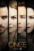 Once Upon A Time - Season 3B Promo by seduff-stuff