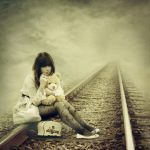 Week 40 by JolsAriella