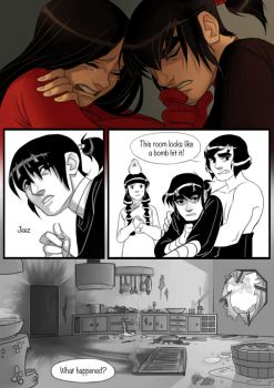 Pucca: WYIM Page 117 by LittleKidsin