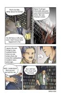 Ch.1 pg. 12 Remnants by mushroomisland