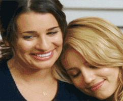 FUCKING FABERRY IS ON by vikkifosizzle