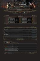 FPS Servers by samborek