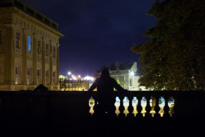 Rooftops of Buxton by powerssk8