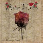 Briar For You - A Whispering Moment by Adin-Softa