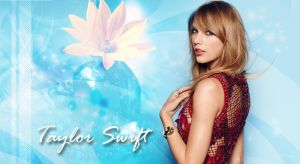 Taylor Swift 008 by FunkyCop999