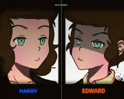 one direction meets two direction by littlestar21
