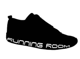 Running room by JACKP0T