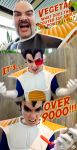 It's Over 9000!!!!!!! by jj-dreamworldz