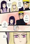 Shion X Naruto? Doujin pg9 by Stray-Ink92