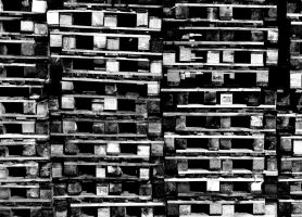 stacked... by iangrahamimages
