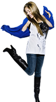 miley png by LAMEJORMILEYCYRUS