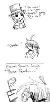 A Comic about Those ES People by anime-dragon-tamer