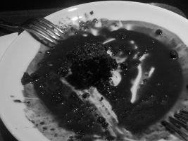 the end of brownie by nazag