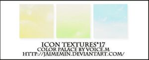 icontextures2 by Jaimemin