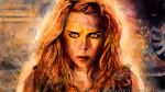 Bad Wolf by Mariana-S
