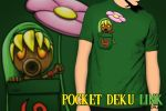 Pocketdekulink by crula