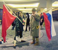 AWA 2012 - 171 by guardian-of-moon
