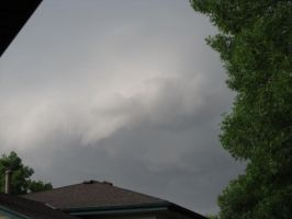 Storm Summer 2011 3 by fairybeliever87
