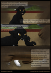 WaCa: Ravenpaw's legacy - Chapter 1 - Page 20 by Winterstream