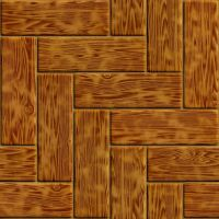 Texture: Herringbone Floor 1 by lewisluminos