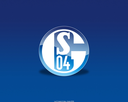Just FC Schalke 04 '06 Edition by pixelfan