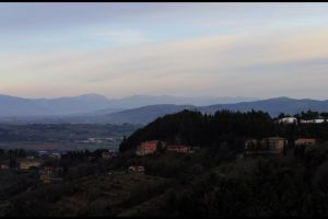 Perugia panorama 4-5 by Meow-chi