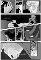 DOTHCh3pg28 by InuKagomeluvrs