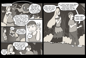 BSC -- Round Three - Page 10 by static-mcawesome