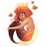 Aries by itslopez