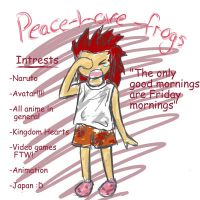 Axel ID by Peace-love-frogs
