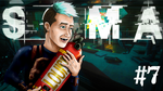 [THUMBNAIL] Soma - Episode #7 by CauseImEd